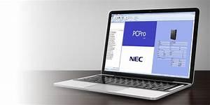 Nec Sl1100 Distributors