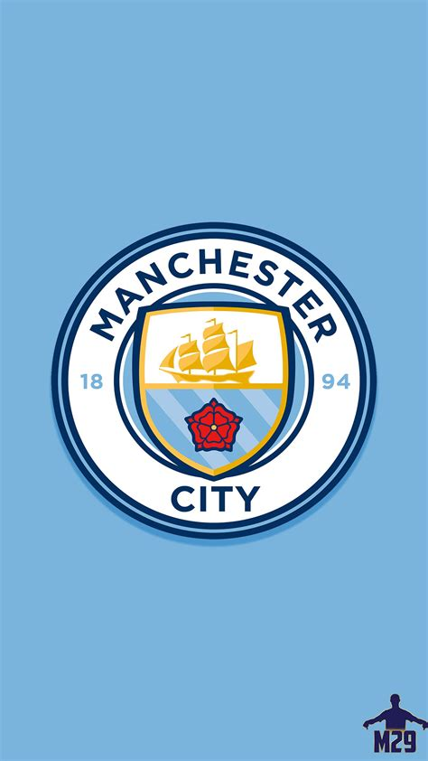 Includes the latest news stories, results, fixtures, video and audio. Manchester City Wallpaper 2018 (85+ images)