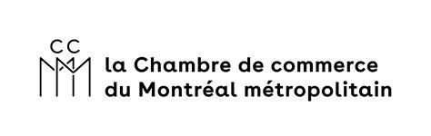 chambre de commerce du montreal metropolitain emploi