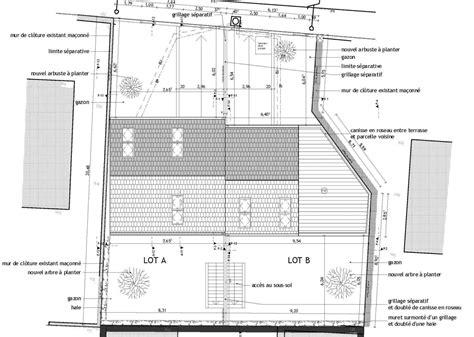 plan de masse de maison japonisme et rchitecture oncepts maison plein pied plan faire un