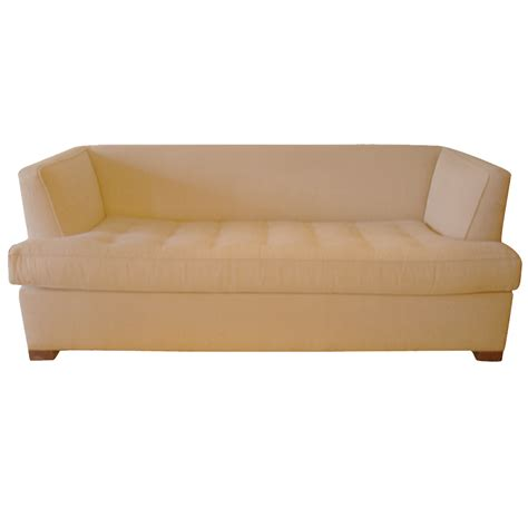 bob mitchell gold sofa mitchell gold bob williams jordan sleeper sofa ebay