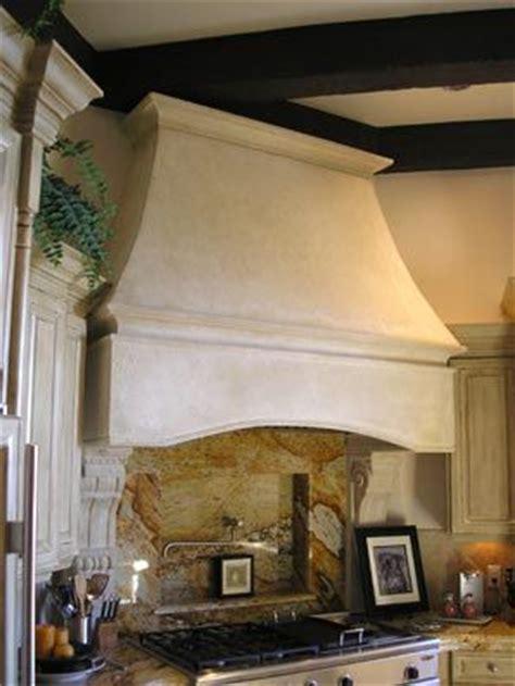 nice simple design  tuscan range hood tuscan stone mantels custom stone kitchen stove