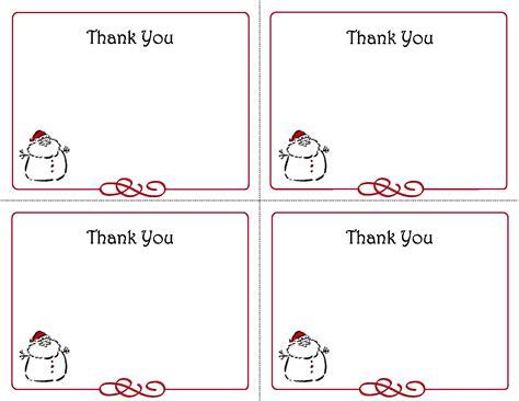 cards printable  printable holiday