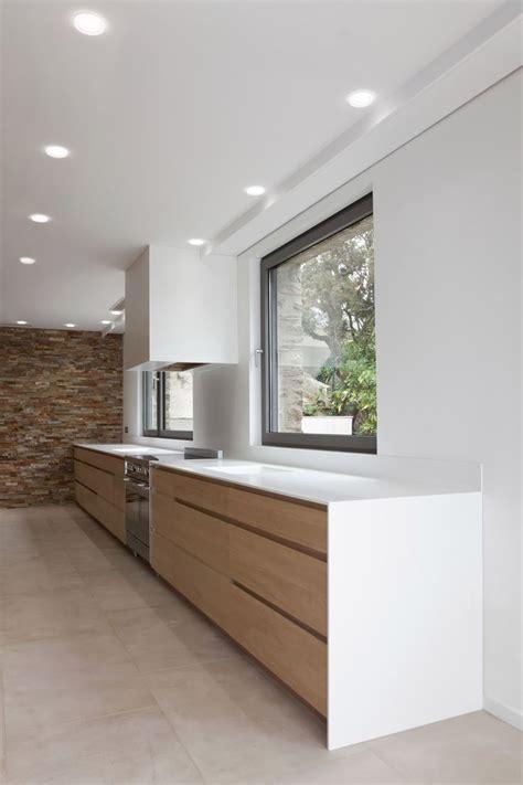 changer les portes d une cuisine changer porte cuisine amazing changer les portes de