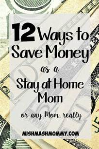 How To Say Your A Stay At Home On A Resume by Best 25 Stay At Home Ideas On Stay At Home Stay At And Work From Home