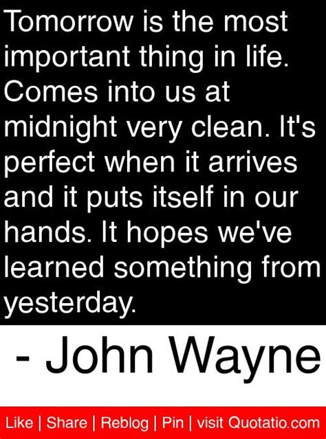 best 25 wayne quotes ideas on wayne