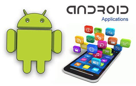 App Android by Meilleures Applications Android Gratuites De 2015 Notre