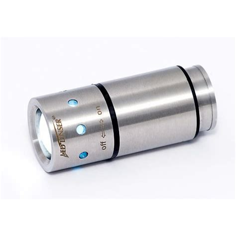 led lenser 12 volt car light