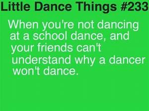16 best irish dancing images on Pinterest | Dance dance ...
