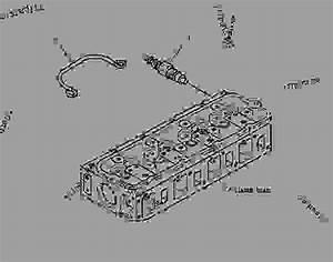 Wire Diagram 2004 Cat 226b