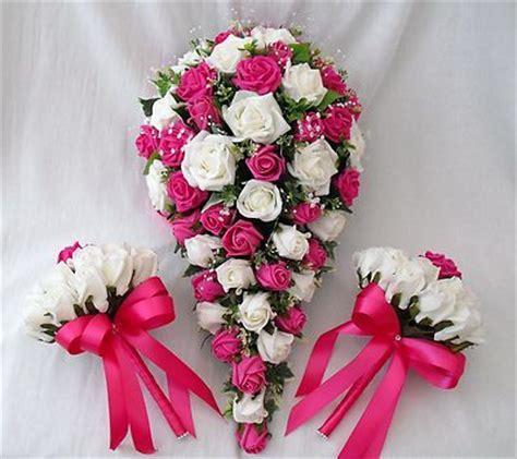 order wedding flowers customer orders