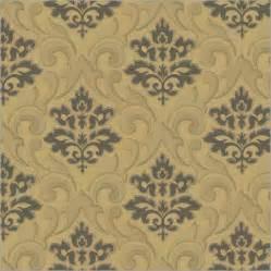 designer wallpaper designer wallpapers designer wallpapers importer distributor new delhi india