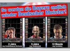 Bayern optimistisch Aktuelle KartenStartcartoons