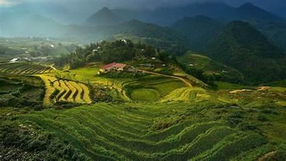 Vietnam Wallpapers Backgrounds