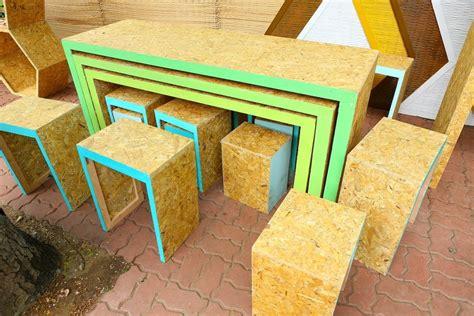 Upcycling Möbel Kaufen by Upcycling M 246 Bel F 252 R Nichthandwerker Moebeltipps Ch