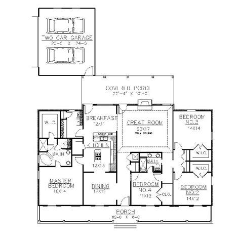 antebellum house plans plantation house plans one design layout photo