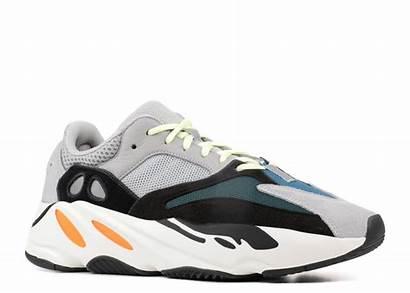 Yeezy 700 Boost Runner Wave Adidas