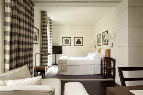 gallery hotel art florence idesignarch interior design