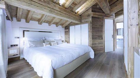 chambre des notaires du nord photos de la villa chalet dalhia noir à alpes du nord