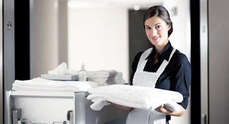 fiche de poste femme de chambre du soir fiches de postes hôtellerie reso groupement d employeurs