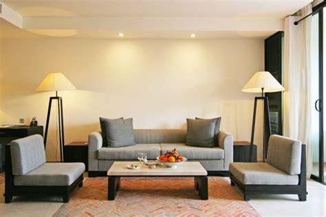 HD wallpapers plan maison moderne algerien