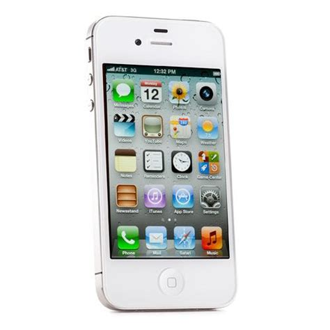 apple iphone 4s at t review rating pcmag