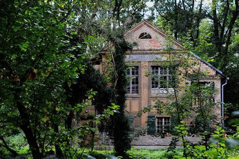 Das Verlassene Haus  Deutsches Creepypasta Wiki Fandom
