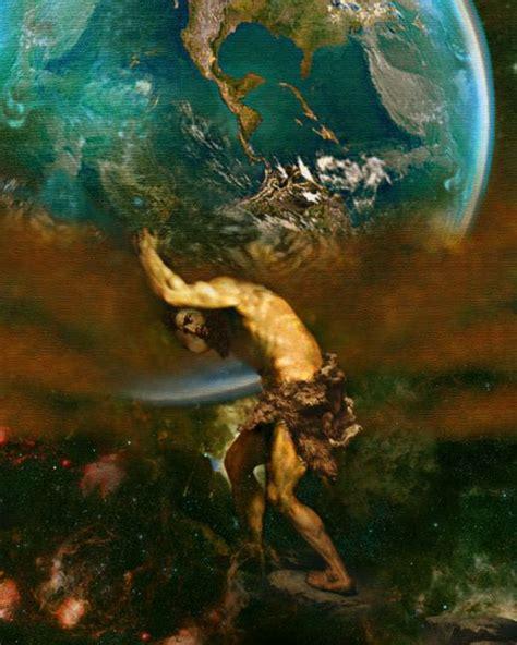 images  greek mythology  pinterest