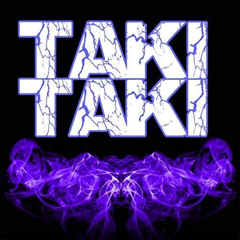 dj snake taki taki mp3 download matikiri taki taki origianally performed by dj snake selena gomez