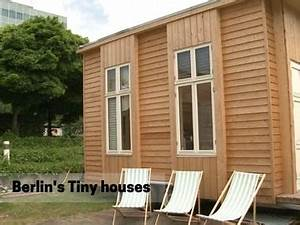 Tiny House Germany : tiny house project in germany architects are working with refugees to provide small cheap ~ Watch28wear.com Haus und Dekorationen