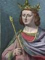 LOUIS X - Tous les Rois de France