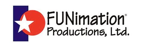Dragon Ball Sales Manager At Funimation