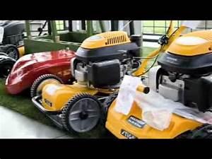 Comment Demarrer Un Tracteur Tondeuse Sans Batterie : comment demarrer tondeuse gazon la r ponse est sur ~ Gottalentnigeria.com Avis de Voitures