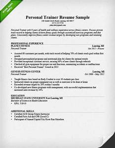 athletic trainer resume samples - Madrat co