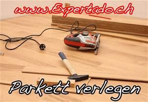Parkett Kosten Pro M2 : parkett abschleifen kosten preise ch g nstig ~ Michelbontemps.com Haus und Dekorationen
