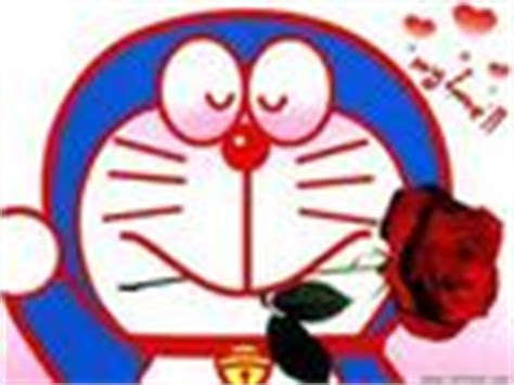 doraemon images full family  doraemon wallpaper
