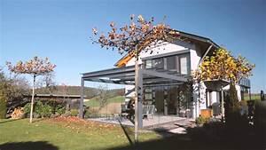 Wintergarten Mit Balkon : schiebet ren f r terrasse wintergarten balkon loggia von glas marte windschutz ~ Orissabook.com Haus und Dekorationen