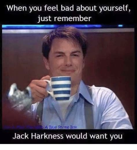 Jack Meme - 25 best memes about jack harkness jack harkness memes