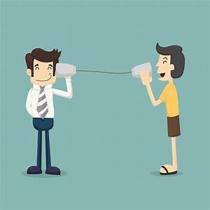 Advice on Customer Research Methods - QuestionPro Blog