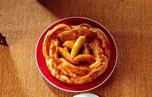 La Pasta Brest : ricetta paris brest con crema al cardamomo le ricette de la cucina italiana ~ Medecine-chirurgie-esthetiques.com Avis de Voitures