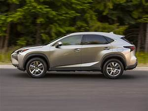 4 4 Lexus : 2016 lexus nx 200t price photos reviews features ~ Medecine-chirurgie-esthetiques.com Avis de Voitures