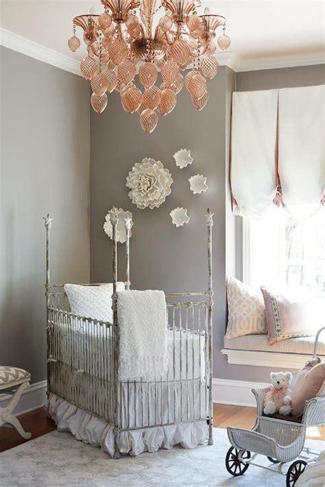 shelves  crib transitional nursery cape
