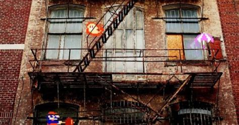 Donkey Kong In Real Life Video Games Pinterest