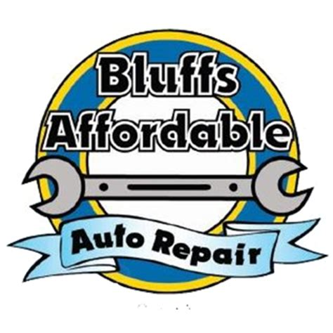 Bluffs Affordable Auto Repair, Council Bluffs Iowa (ia. Criminal Appeals Attorney Awake Support Group. Website Design Scottsdale Unlimited Free Fax. California Distance Education. Online Biomechanics Course Adt Alarm Reviews. Facilities Management Software Reviews. Senior Living San Antonio Texas. Kaplan University Nursing Hr Consulting Firms. Internet Companies In My Area