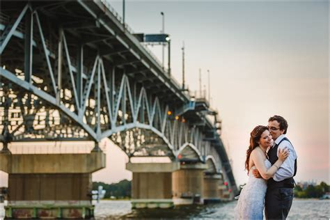 Yorktown Historic Freight Shed by And Tim S Yorktown Freight Shed Wedding Steven