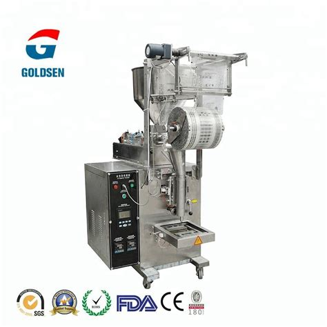 vertical ice lollypop filling packing machine small auto ice lolly pack sealing machine ice
