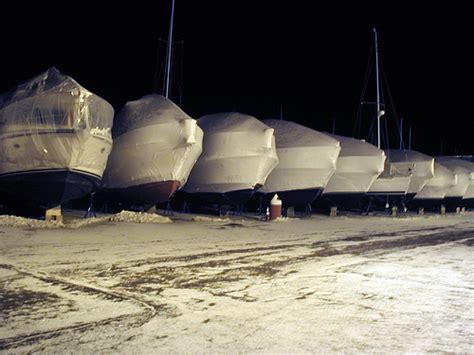 Boat Winterization by Boat Winterizing Tags Manitou Pontoon Boats