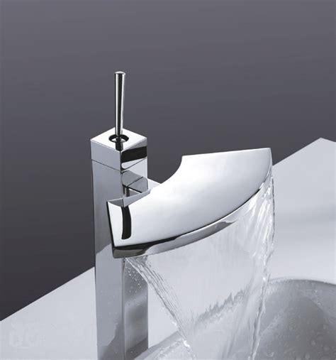 bonde siphon et mitigeur vasque import