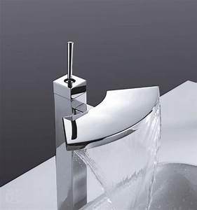 Vasque Originale : bonde siphon et mitigeur vasque import ~ Dode.kayakingforconservation.com Idées de Décoration