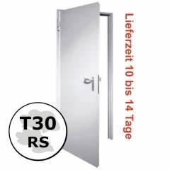 Tür T30 Rs : brandschutzt r rauchschutzt r h3 1 od t30 rs ma anfertigung sonderma ~ Orissabook.com Haus und Dekorationen